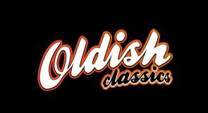 Oldish Classics