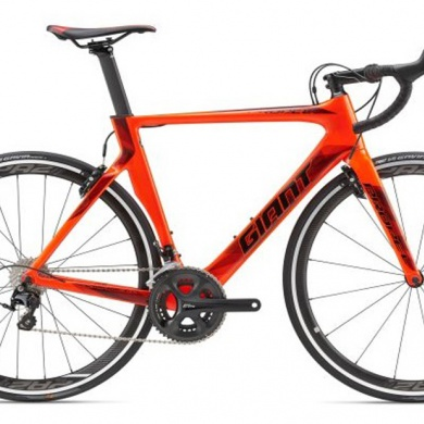 Giant Propel Advanced 2 Volkstore Retail