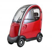 Veiculo de Mobilidade Minibill