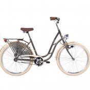 Bicicleta Tempo Classic